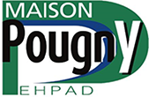 Maison Pougny Logo